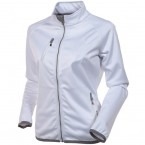 AUR Storm Pack Jacket - White