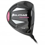 Orlimar NeonFire Driver - Ladies Flex