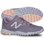 New Balance Ladies NBGW1006