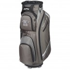Bag Boy Revolver FX Cart Bag Charcoal/Black