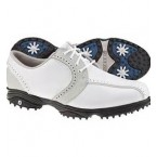 FootJoy Ladies Greenjoys  CLOSE OUT