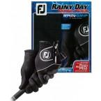 FJ Rainy Day / Bonus Pack