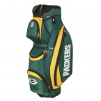 Wilson Staff NFL Cart Bag