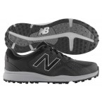 New Balance Mn's NBG1801BGR
