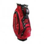 Team Golf NFL Cart Bag
