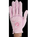 Lady Classic Soft Flex Glove