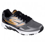 SKECHERS MEN'S GO GOLF BLADE - POWER